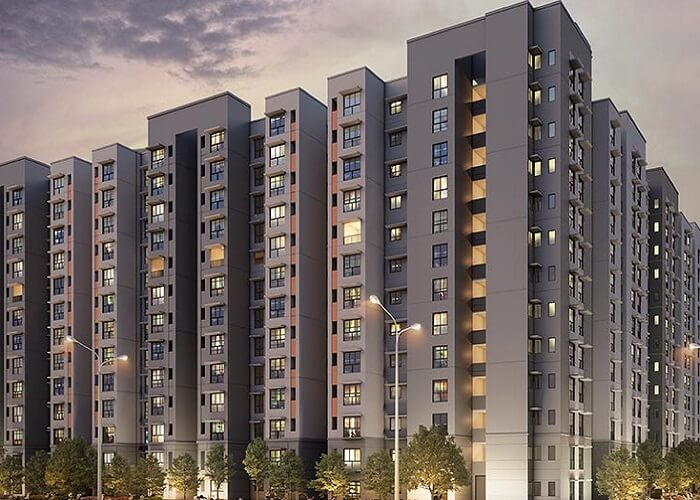 amarantos-admin/images/lodhagoldendream/Lodha Golden Dream Taloja700-500.jpg